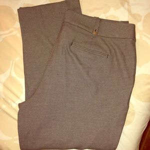 Loft Plus Marisa Trouser
